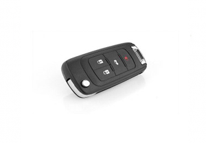 4-button-smart-key-315mhz-for-brand-new-buick-lacrosse-regal-1_300x300