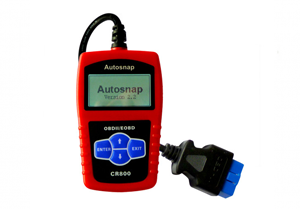 cr800-obdii-20code-reader-1