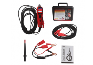 16233-autel-powerscan-ps100-1