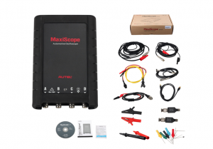 16266-maxiscope-mp408-4-channel-automotive-oscilloscope-basic-kit-1