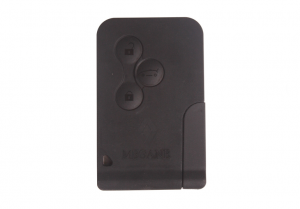 3-button-smart-key-for-renault-1