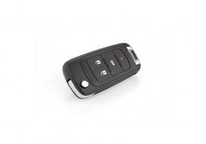 4-button-smart-key-315mhz-for-brand-new-buick-lacrosse-regal-1