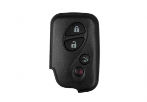 4-button-smart-key-shell-for-lexus-1