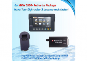 Buy-200-Tokens-for-Digimaster-3CKM100-Get-Free-BMW-CAS4+-Authorize-Package