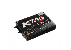 KTAG-V2.23-Firmware-7.020-EU-Masterversion