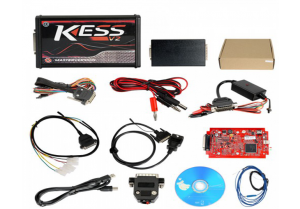 Kess-V2-Materversion-EU-V2.47-Firmware-V5.017-&-KTAG-Firmware-7.020-No-Token-Limitation1