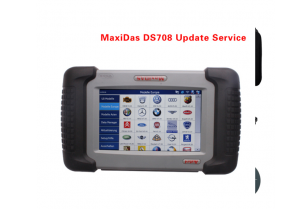 autel-maxidas-ds708-one-year-update-service-1