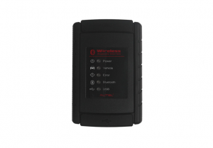 autel-wireless-diagnostic-interface-bluetooth-vci-device-for-maxisys-tool-1