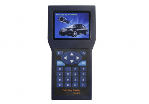 car_key_master_ckm2000_handset_with_30_tokens4