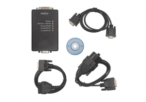 carsoft-for-bmw-ecu-reader-2