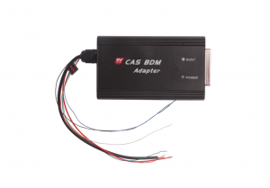 cas-bdm-programmer-for-digimaster3-1
