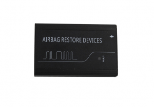 cg100-prog-iii-airbag-restore-devices-1