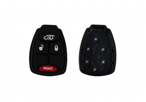 chrysler-3-1-button-remote-key-rubber-small-button-1