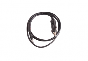 cigarette-lighter-cable-for-launch-x431-gx3-and-diagun-1