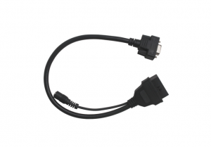 com-obd2-connect-cable-x431-idiag-diaguniii-iv-1