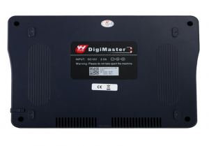 digimaster3back