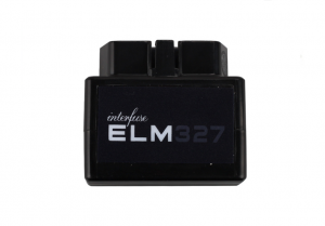 elm327-bluetooth-obd2-scanner-for-multi-brands-can-bus-supports-all-obd2-proto-1