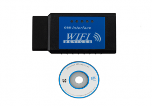 elm327-obdii-wifi-diagnostic-wireless-scanner-apple-iphone-touch-1