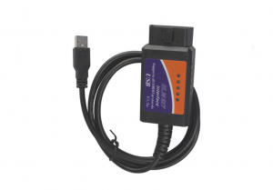 elm327-scanner-software-elm-327-usb-plastic-supports-all-obd-ii-protocols-free-shipping-1