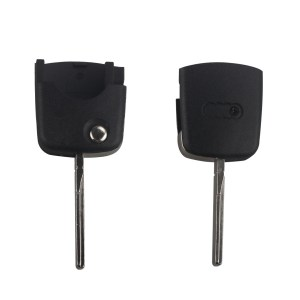flip-remote-key-head-with-id48-a-for-audi-1
