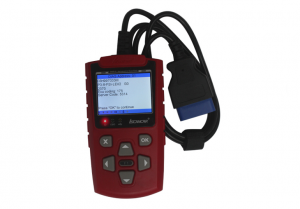 iscancar-obdii-eobd-cars-trouble-codes-scanner-red-english-edition-1