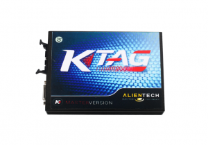 k-tag-ecu-programming-tool-1