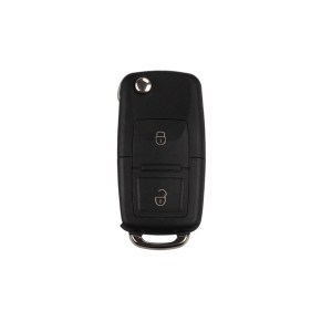 kd900-b01-2-2button-remote-keys-for-vw-1