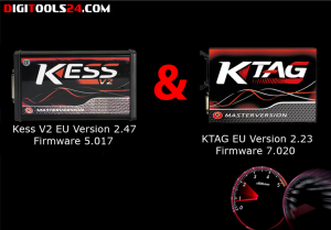 kess-v2-ktag-master-version21