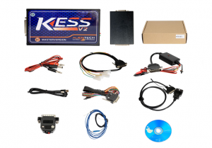 kess-v2-obd-tuning-kit-master-version-e-14