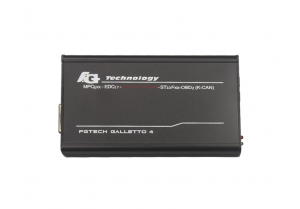 latest-version-v54-fgtech-galletto-4-master-bdm-tricore-obd-function-1