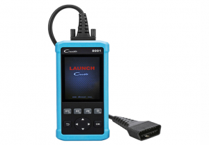 launch-creader-8001-diy-code-reader-with-oil-reset-service-1