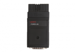 launch-x431-ford-20pin-connector-x431-iv-diaguniii-1