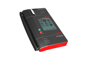 launch-x431-gx3-auto-diagnostic-tool-2201