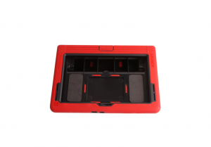 launch-x431-idiag-auto-diag-scanner9