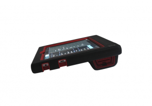 launch-x431-v-wifi-bluetooth-global-version-full-system-scanner-3