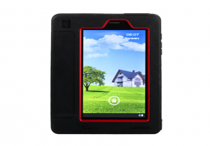 launchx431-v-wifi-bluetooth-tablet-full-system-diagnostic-tool-1