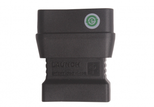 obd16e-adapter-connector-for-launch-x431-iv-5