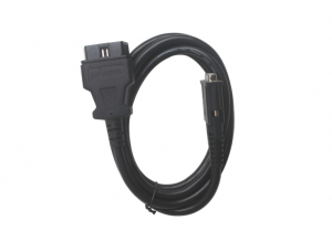 obd2-16pin-main-test-cable-for-autel-maxitpms-ts501-ts601-3