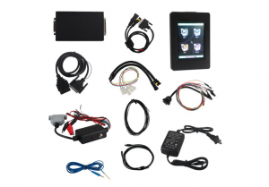 obdii-boot-protocols-ecu-hand-held-chip-tuning-tool-2
