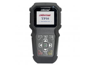 obdstar-tp50-intelligent-detection-on-tpms-1