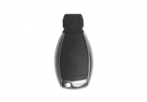 oem-smart-key-for-mercedes-benz-315mhz-with-key-shell-1