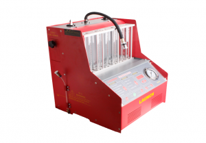 original-cnc-602a-injector-cleaner--tester21