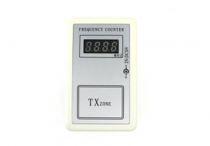 remote-control-transmitter-mini-digital-frequency-counter-1