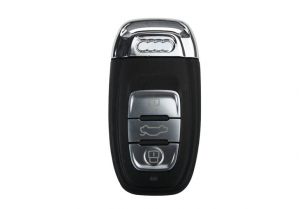 remote-key-for-audi-q5-3button-8k0-959-754g-1