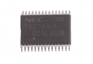 transponder-chip-for-benz-smart-key-dedicated-nec-1