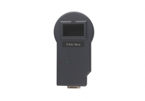vag-key-adaper-for-digimaster-3-1