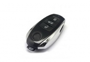volkswagen-touareg-remote-key-3buttons-315mhz-1