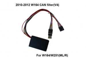 w164-can-filter-2010-2012