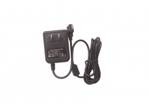 wall-charger-for-x431-diagun-x431-diaguniii-600-1