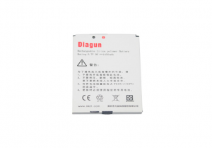 x431-diagun-battery-1